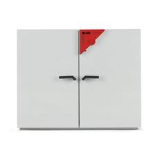 Binder ED 400 - стерилизатор горячим воздухом