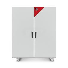 Binder ED 720 - стерилизатор горячим воздухом, 720 л
