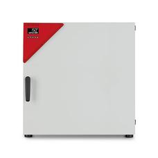 Binder ED 115 - стерилизатор горячим воздухом