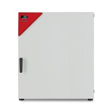 Binder FD 260 - стерилизатор горячим воздухом