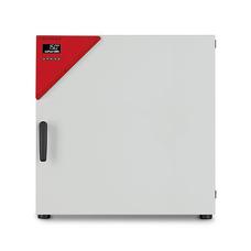 Binder FD 115 - стерилизатор горячим воздухом, 116 л