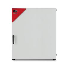 Binder FED 260 - стерилизатор горячим воздухом
