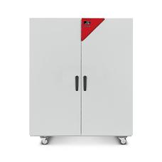 Binder FED 720 - стерилизатор горячим воздухом