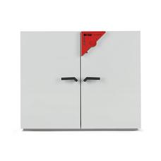 Binder FED 400 - стерилизатор горячим воздухом, 400 л