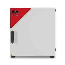 Binder FED 56 - стерилизатор горячим воздухом