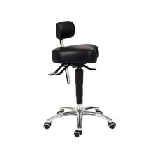 Ergosolex - эргономичный стул врача-стоматолога