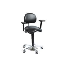 Brumaba Balance Plus - стул врача