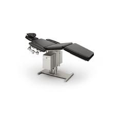 Brumaba OP Genius - операционный стол