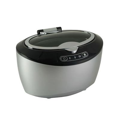 CD-2820 - ультразвуковая мойка, 0,7 л | Codyson (Китай)