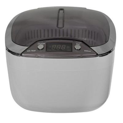 CD-7920 - ультразвуковая мойка, 0,8 л | Codyson (Китай)