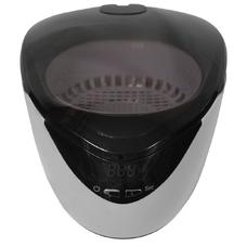 CD-7930 - ультразвуковая мойка, 0,8 л