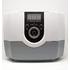 CD-4800 - ультразвуковая мойка, 1,4 л | Codyson (Китай)