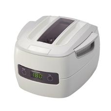 CD-4801 - ультразвуковая ванна, 1,4 л
