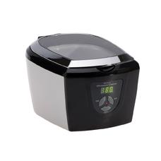 CD-7810A - ультразвуковая мойка, 0,7 л