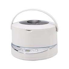 CDS-200A - ультразвуковая мойка, 0,7 л