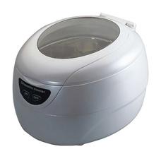 CD-7820B - ультразвуковая мойка, 0,7 л
