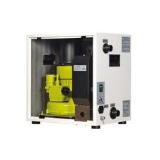 Corpus Midi - вакуумная помпа со встроенным сепаратором на 1-2 стоматологических установки, 1300 л/мин