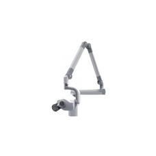 MAX-70 HF/DC - высокочастотный интраоральный настенный рентгеновский аппарат