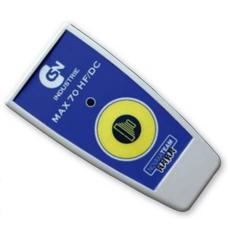 Пульт дистанционного управления для рентгена MAX-70 (беспроводной)
