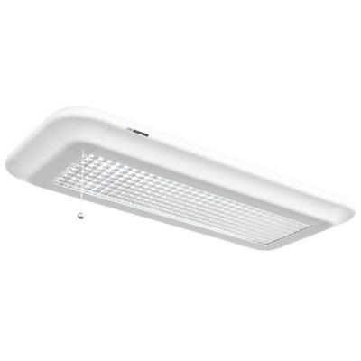 Denta Hybrid 54 - светильник бестеневой для лаборатории | D-TEC (Швеция)