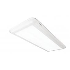 Primo Mid  24 - бестеневой светильник для клиники, 2 лампы по 24 Вт