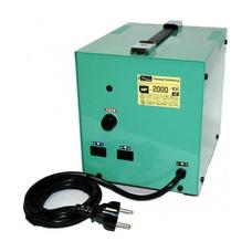 TF-2000E  - понижающий трансформатор для оборудования Daiei Dental