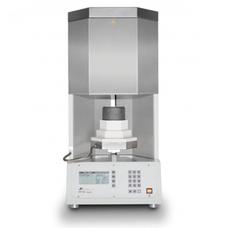 HT-S Metall - высокотемпературная печь