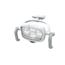 Luvis C300 - светодиодный стоматологический светильник