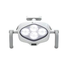 Luvis C400 - светодиодный стоматологический светильник