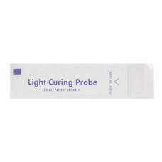 Одноразовые чехлы на световод для стоматологической лампы LEDEX WL-070, 20 шт.