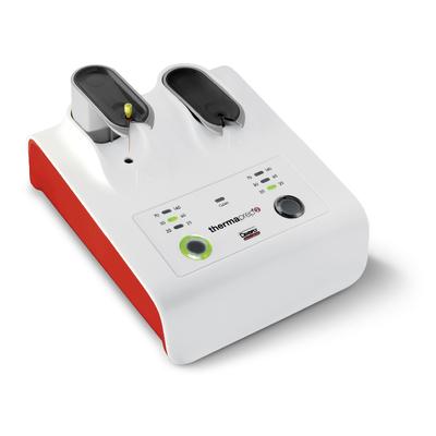 ThermaPrep 2 Oven - печь для разогрева обтураторов | Dentsply - Maillefer (Швейцария)