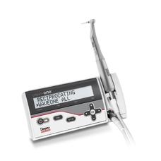WaveOne - эндомотор в комплектации Starter Kit 2