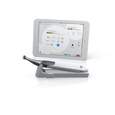 X-Smart iQ Basic Starter Kit - эндодонтический аппарат с принадлежностями