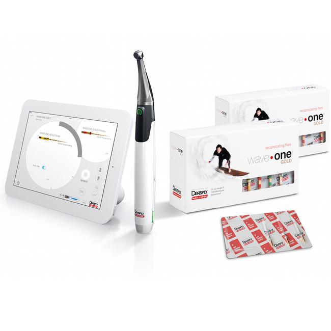 Как выбрать стоматологическое оборудование