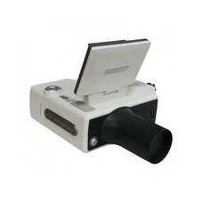 ADX-4000 - высокочастотный портативный рентген + визиограф + компьютер