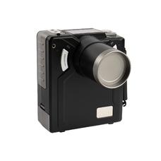 DX-3000 - высокочастотный портативный рентген-аппарат
