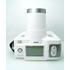 DX-3000 - высокочастотный портативный рентген-аппарат | Dexcowin (Ю. Корея)