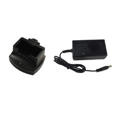 Зарядное устройство для DX-3000