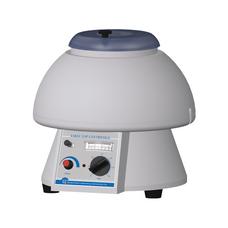 DSC-200A-2 - центрифуга медицинская лабораторная с тахометром и ручным тормозом