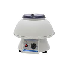 DSC-200T - центрифуга медицинская лабораторная