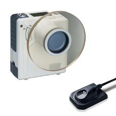 Комплект DX-3000 и Vatech EzSensor - высокочастотный портативный дентальный рентген с визиографом