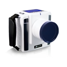 MINIX-S - портативный дентальный рентген