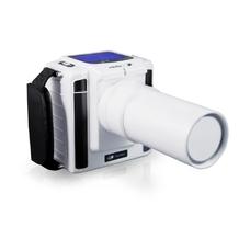 MINIX-V - портативный дентальный рентген