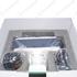 PROX - высокочастотный портативный дентальный рентген | DigiMed (Ю. Корея)