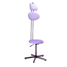 D10L - стул для рентгеновского кабинета