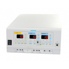 Altafor 1340 Plus - медицинский электрокоагулятор