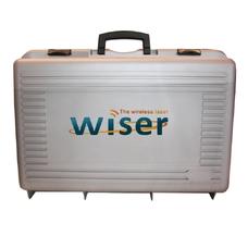 Пластиковый кейс для стоматологического лазера Doctor Smile Wiser