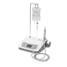 Sonic Surgeon 310L - пьезоэлектрический аппарат для костной хирургии (40 Вт)