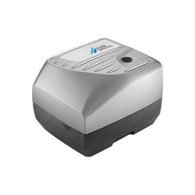 Tyscor VS 2 - радиальная аспирационная установка | Dürr Dental (Германия)