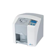 VistaScan Mini - стоматологический сканер рентгенографических пластин